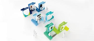 Ddconcept-Wissenschaftsausstellung-Web